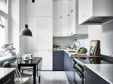 Swedish Decor Ideas 20