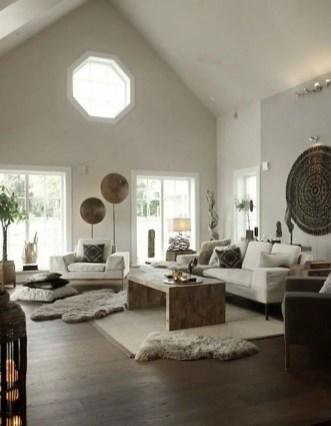 Swedish Decor Ideas 25