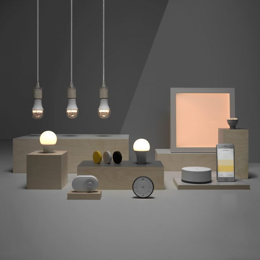 Swedish Decor Ideas 45