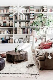 Swedish Decor Ideas 46