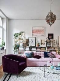Swedish Decor Ideas 48