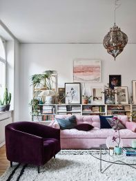 Swedish Decor Ideas 48