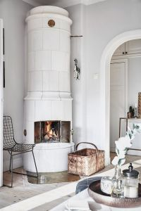 Swedish Decor Ideas 5