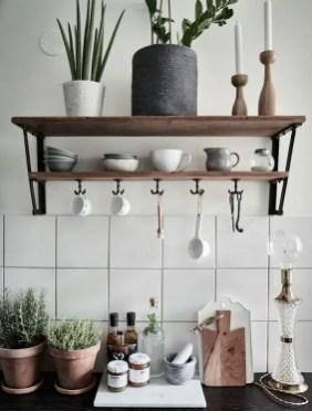 Swedish Decor Ideas 57