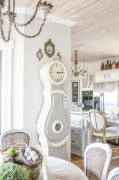 Swedish Decor Ideas 63