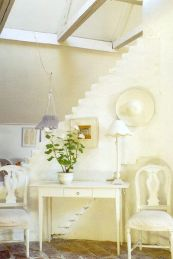 Swedish Decor Ideas 66
