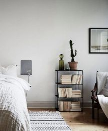 Swedish Decor Ideas 67