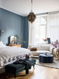 Swedish Decor Ideas 8