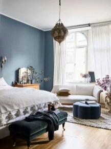 Swedish Decor Ideas 8