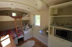 Tiny House Bunk Beds 20