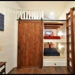 Tiny House Bunk Beds 5