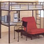 Tiny House Bunk Beds 54