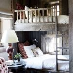 Tiny House Bunk Beds 6