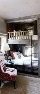 Tiny House Bunk Beds 6
