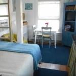 Tiny House Bunk Beds 7