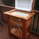 Wood Pallet Furniture 16