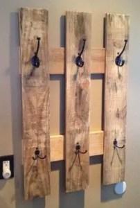 Wood Pallet Furniture 36