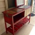 Wood Pallet Furniture 51