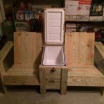 Wood Pallet Furniture 6