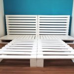 Wood Pallet Furniture 69