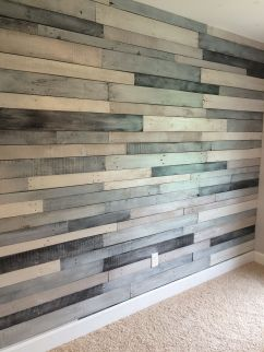 Wood Pallet Furniture 71