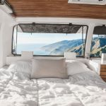 Camper Van Interior Ideas 65