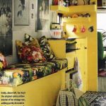 Camper Van Interior Ideas 67