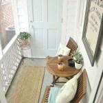 Apartment Decor 119