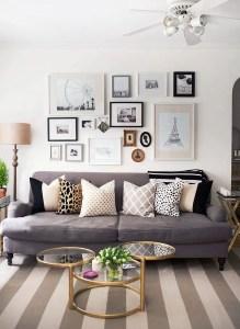 Apartment Decor 62