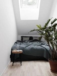 Apartment Decor 90