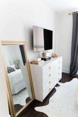 Apartment Decor 97