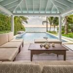 Beautiful Backyards With Pools 108