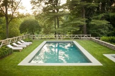 Beautiful Backyards With Pools 121