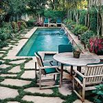 Beautiful Backyards With Pools 123