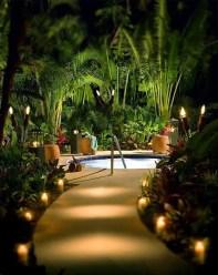 Beautiful Backyards With Pools 131