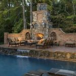 Beautiful Backyards With Pools 141