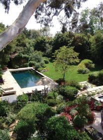 Beautiful Backyards With Pools 15