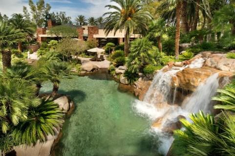 Beautiful Backyards With Pools 25