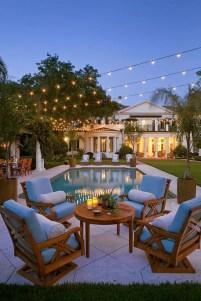 Beautiful Backyards With Pools 30