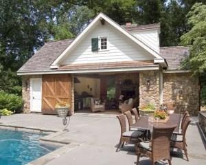 Beautiful Backyards With Pools 44