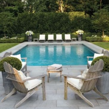 Beautiful Backyards With Pools 60