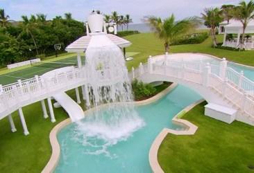 Beautiful Backyards With Pools 61