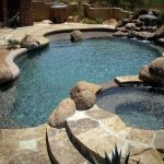 Beautiful Backyards With Pools 68