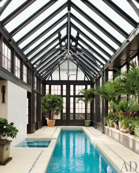 Beautiful Backyards With Pools 76