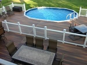 Beautiful Backyards With Pools 80