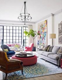 Bright Living Room Decor Ideas 101