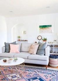 Bright Living Room Decor Ideas 104