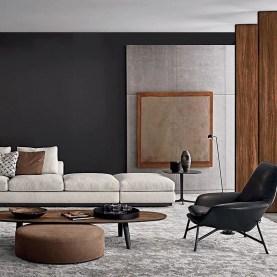 Bright Living Room Decor Ideas 105