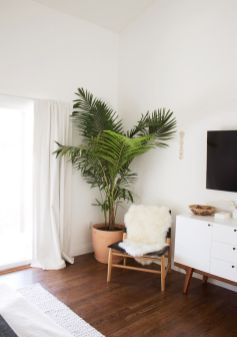 Bright Living Room Decor Ideas 119