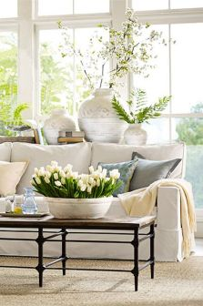 Bright Living Room Decor Ideas 120